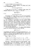 Jarník, Vojtěch: Scholarly works - Czech Digital Mathematics Library - Page 5