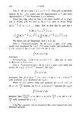 Jarník, Vojtěch: Scholarly works - Czech Digital Mathematics Library - Page 7