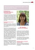 Zahn Info September 2013 - Wiener Gebietskrankenkasse - Page 3
