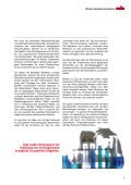 Zahn Info September 2013 - Wiener Gebietskrankenkasse - Page 5