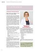 Zahn Info September 2013 - Wiener Gebietskrankenkasse - Page 6