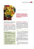 Zahn Info September 2013 - Wiener Gebietskrankenkasse - Page 7