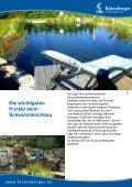 Schwimmteiche & Naturpools - Kittenberger Erlebnisgärten - Seite 7