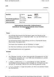 Seite 1 von 16 Druck- und Speicheransicht 20.06.2013 http://www ...