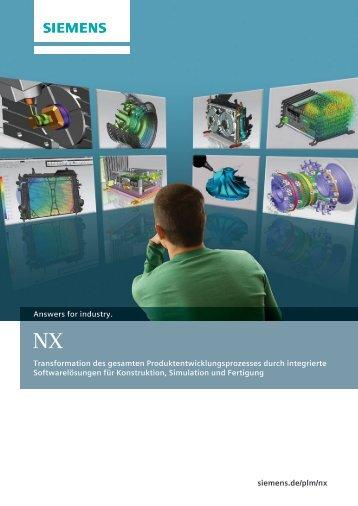 NX (PDF; 2'925 kB) - bytics AG