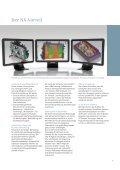 NX (PDF; 2'925 kB) - bytics AG - Page 3