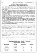 BAYERISCHE SKAT- RUNDSCHAU - DSkV - Page 2
