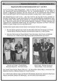 BAYERISCHE SKAT- RUNDSCHAU - DSkV - Page 4