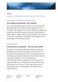 BJV Pressemitteilung: Pressefoto Bayern 2013 - Bayerischer ... - Page 3