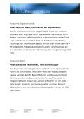 BJV Pressemitteilung: Pressefoto Bayern 2013 - Bayerischer ... - Page 4