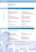 Kongressprogramm PDF (1.740 KB) - Zahnärztekammer ... - Page 6