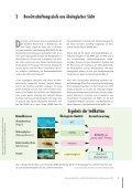 Naturverträgliche Bau- und Unterhaltungskonzepte an ... - Bund - Seite 7
