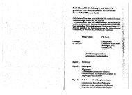 US Field Manual 30-31B 18