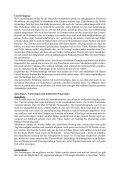 Erfahrungsbericht - AAA - Page 2