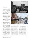 heinz strunk - Quartier - Seite 7