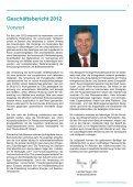 Geschäftsbericht 2012 - Bergischer Abfallwirtschaftsverband - Page 5