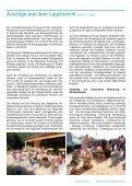 Geschäftsbericht 2012 - Bergischer Abfallwirtschaftsverband - Page 7