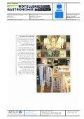 als Brot mit Fleisch - Best of Swiss Gastro - Page 3