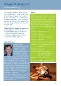 Strömungen und Gezeiten - Seite 5