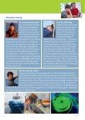 Strömungen und Gezeiten - Seite 7