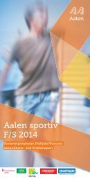 pdf, 4,5 MB - Stadt Aalen