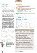 Januar 2013 - Bibubek-baden.de - Page 2