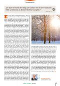 Januar 2013 - Bibubek-baden.de - Page 3