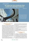 Januar 2013 - Bibubek-baden.de - Page 4