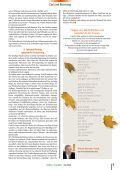 Januar 2013 - Bibubek-baden.de - Page 5