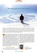 Januar 2013 - Bibubek-baden.de - Page 6