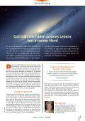 Januar 2013 - Bibubek-baden.de - Page 7