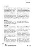 M4, Mhoch4 - Verlag ZKM - Page 6
