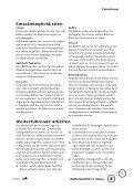M4, Mhoch4 - Verlag ZKM - Page 7