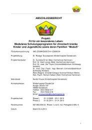 Abschlussbericht IIA5_2509KIG006_314_123006_04