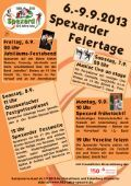 """Gewinnspiel """"Gütersloh International"""" - Bonewie - Page 2"""