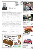 """Gewinnspiel """"Gütersloh International"""" - Bonewie - Page 3"""
