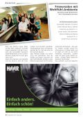 """Gewinnspiel """"Gütersloh International"""" - Bonewie - Page 6"""