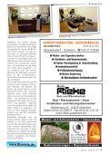 """Gewinnspiel """"Gütersloh International"""" - Bonewie - Page 7"""