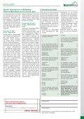 MitteilungsblAtt - Burgberg - Seite 7