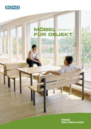 m bel konfigurieren und einsetzen mit dem m belmanager. Black Bedroom Furniture Sets. Home Design Ideas