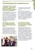 miteinander - Dekanat Schwabach - Seite 7