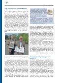 DDA-Aktuell 3/13 - Dachverband Deutscher Avifaunisten - Page 2