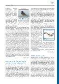 DDA-Aktuell 3/13 - Dachverband Deutscher Avifaunisten - Page 3