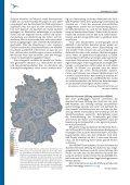 DDA-Aktuell 3/13 - Dachverband Deutscher Avifaunisten - Page 4