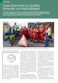 Anschluss 1/2013 - IBB - Seite 4