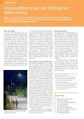 Anschluss 1/2013 - IBB - Seite 6