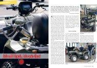 Bericht aus Quadwelt 06/2013 (PDF) - Autogaszentrum Simmern