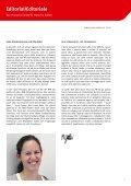 InfoRetica - RhB - Seite 3