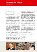 InfoRetica - RhB - Seite 4