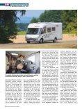 Komfort zum Nachrüsten - Seite 6